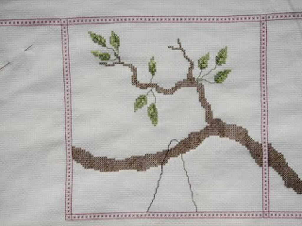 embroidering-block-2