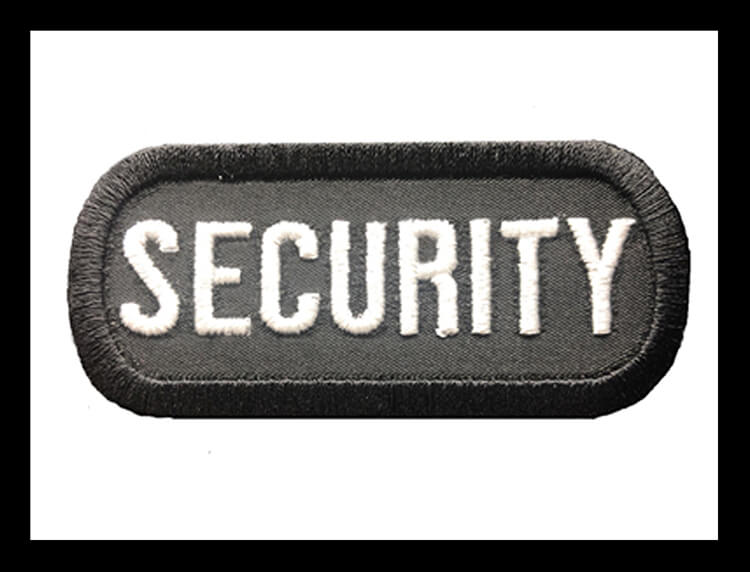 Security Patche